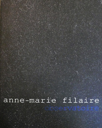 Anne-Marie FILAIRE