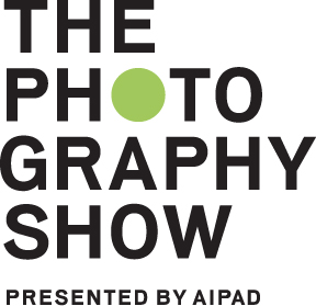 THE PHOTOGRAPHY SHOW 2019-NEW YORK